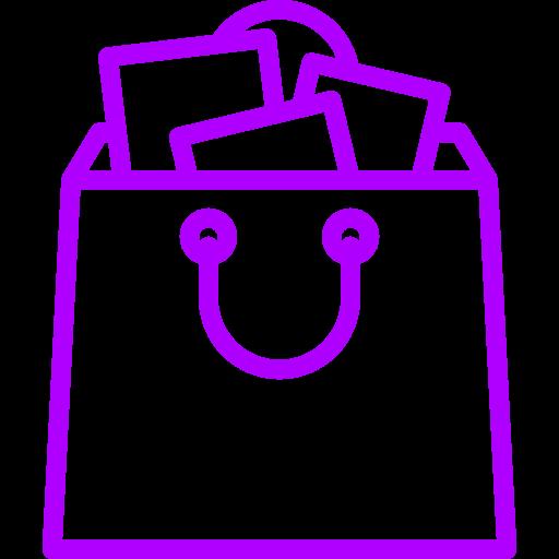 4. Make a sale